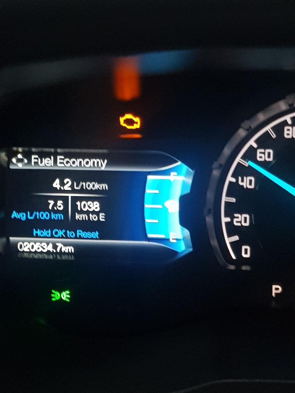4 CÁCH XÓA ĐÈN KIỂM TRA ĐỘNG CƠ CHECK ENGINE