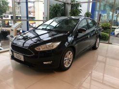 Ford Focus Trend 1.5L AT Ecoboost 4 cửa